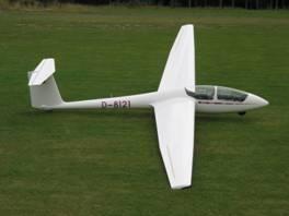 ASK21-hp